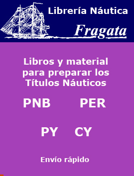 Libreria Fragata Nov 2015