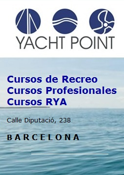 Yachy Point 01